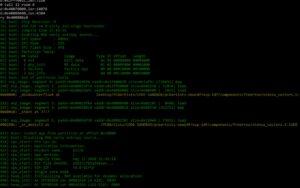 firmware-development-blog-articles